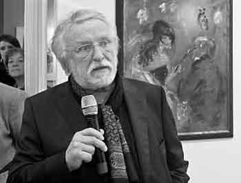 Frank Hörnigk